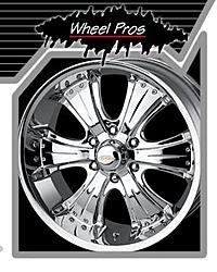 Wheels For 2500hd-7_karat%5B1%5D.jpg