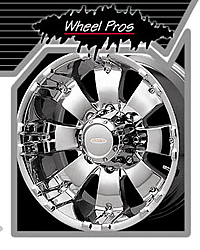 Wheels For 2500hd-8_karat%5B1%5D.jpg