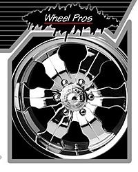 Wheels For 2500hd-nrg%5B1%5D.jpg