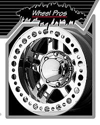 Wheels For 2500hd-xd_315%5B1%5D.jpg