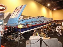The Official Miami Boat Show Photo Thread-dsc01051.jpg