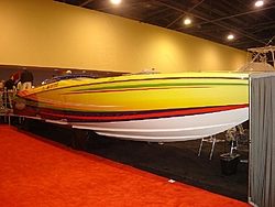 The Official Miami Boat Show Photo Thread-dsc01052.jpg