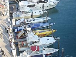 The Official Miami Boat Show Photo Thread-dsc01021.jpg