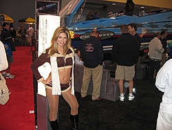 The Official Miami Boat Show Photo Thread-tn_img_0109.jpg
