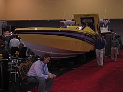 The Official Miami Boat Show Photo Thread-tn_img_0002.jpg