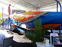 The Official Miami Boat Show Photo Thread-s7000087.jpg