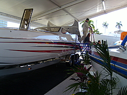 The Official Miami Boat Show Photo Thread-s7000086.jpg