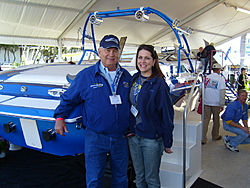 The Official Miami Boat Show Photo Thread-s7000089.jpg