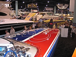 The Official Miami Boat Show Photo Thread-tn_img_0012.jpg