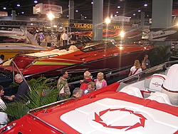 The Official Miami Boat Show Photo Thread-tn_img_0019.jpg