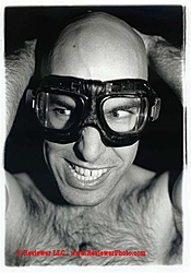Boat Goggles- what to get & where to buy-goggles_dude_web-large-.jpg