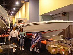 The Official Miami Boat Show Photo Thread-07-miami-boat-show-029.jpg