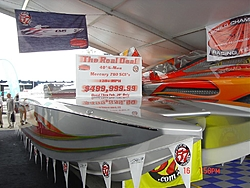 The Official Miami Boat Show Photo Thread-07-miami-boat-show-061.jpg