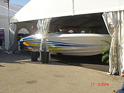The Official Miami Boat Show Photo Thread-07-miami-boat-show-106.jpg