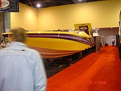 The Official Miami Boat Show Photo Thread-07-miami-boat-show-021.jpg