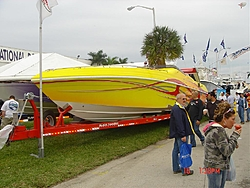 The Official Miami Boat Show Photo Thread-07-miami-boat-show-051.jpg