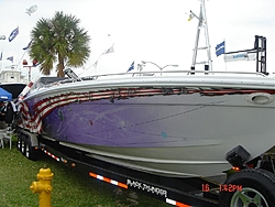 The Official Miami Boat Show Photo Thread-07-miami-boat-show-052.jpg