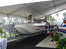 The Official Miami Boat Show Photo Thread-07-miami-boat-show-072.jpg