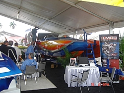 The Official Miami Boat Show Photo Thread-07-miami-boat-show-073.jpg