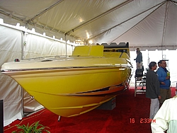 The Official Miami Boat Show Photo Thread-07-miami-boat-show-078.jpg