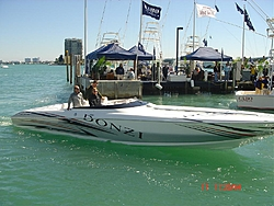 The Official Miami Boat Show Photo Thread-07-miami-boat-show-087.jpg