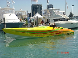 The Official Miami Boat Show Photo Thread-07-miami-boat-show-090.jpg