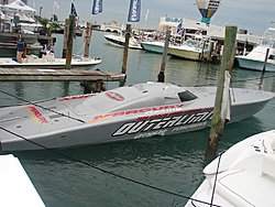 The Official Miami Boat Show Photo Thread-miami-2007-008-large-.jpg