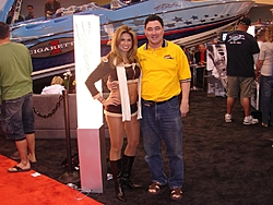 The Official Miami Boat Show Photo Thread-miami-2007-010-large-.jpg