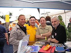 The Official Miami Boat Show Photo Thread-miami-2007-017-large-.jpg