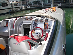 The Official Miami Boat Show Photo Thread-miami-2007-029-large-.jpg