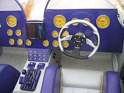 Marine interiors-boat-new-018.jpg