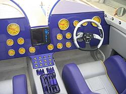 Marine interiors-boat-new-016.jpg