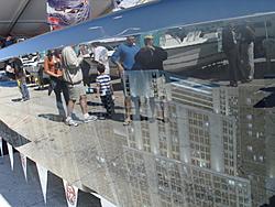 Wicked Batman MTI in Miami-boat-show-003.jpg