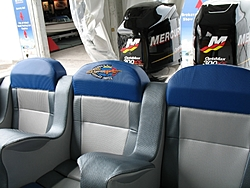 The Official Miami Boat Show Photo Thread-new-30-rear-seat-resized.jpg