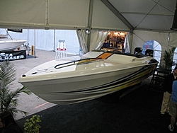 The Official Miami Boat Show Photo Thread-new-30-top-resized.jpg