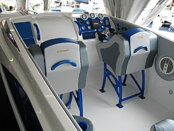 The Official Miami Boat Show Photo Thread-new-30-cockpit-resized.jpg