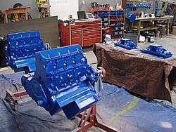 New Motors-650-paint-large-.jpg