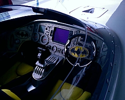 Wicked Batman MTI in Miami-bat-cockpit.jpg
