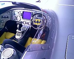 The Official Miami Boat Show Photo Thread-bat-cockpit2.jpg