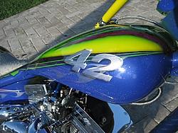 New Motors-img_0760.jpg