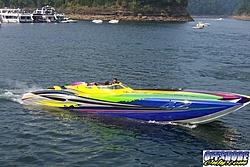 New Motors-lake-cumberland-4.jpg