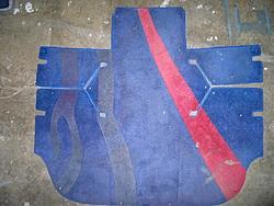 Carpet issues-cmc-portfolio-301.jpg