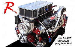 New 800 HP engine/drive package debuts in Miami-card-back-mod1-email.jpg