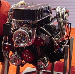 New 800 HP engine/drive package debuts in Miami-miami-2007.jpg