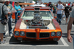 JC Perf here's ya a new dual supercharger set up-38.jpg