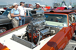 JC Perf here's ya a new dual supercharger set up-37.jpg
