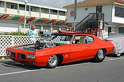 JC Perf here's ya a new dual supercharger set up-40.jpg