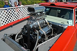 JC Perf here's ya a new dual supercharger set up-41.jpg