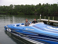 On the water in maimi on Thursday ?-delivery6-122206.jpg