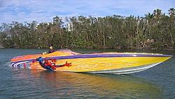 Good Deal On 2006 46 Rough Rider, Mercury 850's & 6's-12-22-water-starb.jpg